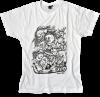 Orgasmatrix - T-shirts