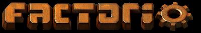 factorio-logo-highres